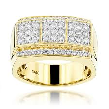 gold rings design for men free diamond rings diamond ring designs for men single diamond