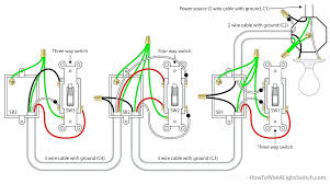 telecaster 5 way switch wiring diagram with size of fender