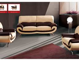 August S Archives  Accerssories Living Room Ornaments Modern - Large living room chairs