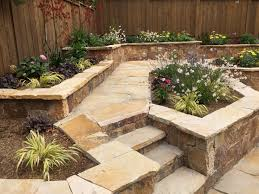 Backyard Ground Cover Ideas by Front Yard Landscaping Ideas With Fountains Roomy Designs Garden