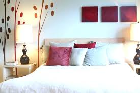 feng shui bedroom decorating ideas feng shui bedroom decorating pictures bedroom style placement for