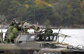 Russia U0027s New Arctic Military by 100 Reviews October 2014 Week Mms Sca Meeting Thursday