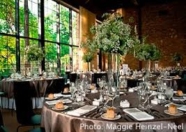 inexpensive wedding venues in ny a truly unique hudson valley wedding venue the roundhouse at