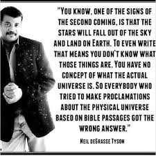 Neil Degrasse Tyson Reaction Meme - best 23 neil degrasse tyson reaction meme wallpaper site