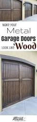 Olympia Overhead Doors by Top 25 Best Garage Door Manufacturers Ideas On Pinterest Diy