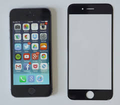 apple to release 4 7 and 5 5 inch iphone 6 to mitigate fading ipad