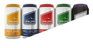upslope brewing company craft beers in boulder colorado