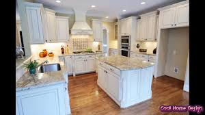white kitchen cabinets wood floors white kitchens with light wood floors