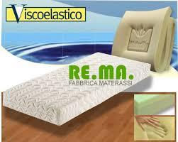 fabbrica materasso materassi in memory re ma fabbrica materassi