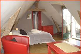 chambres d hotes le crotoy baie de somme chambre d hote le crotoy baie de somme unique chambre le crotoy
