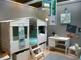 alinea chambre enfants lit cabane avec toboggan frais luxe chambre enfant alinea ravizh