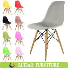 Modern Restaurant Furniture by The 25 Best Restaurant Chairs For Sale Ideas On Pinterest Cafe