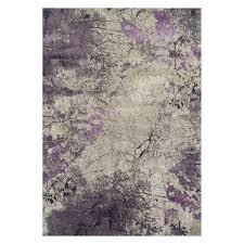 Lilac Area Rug by Dalyn Rossini Rs5501 Indoor Area Rug Hayneedle