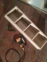 as is goldmine part 1 built in bar cabinet ikea hackers ikea