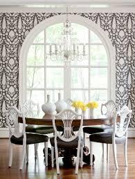 Ideas For Hepplewhite Furniture Design Alluring Ideas For Hepplewhite Furniture Design Images About