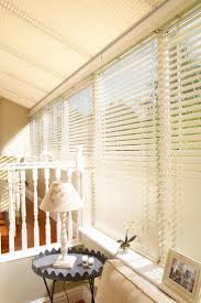 27 best blinds images on pinterest blinds window blinds and