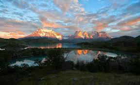 Patagonia Great Place To Work by Patagonia Adventure Travel Guide Switchback Travel