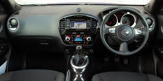 2015 nissan juke interior nissan juke review confused com