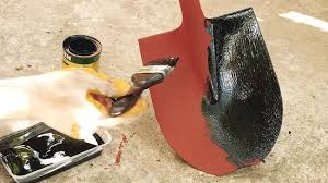 what of paint do you use on metal cabinets how to paint metal 13 steps with pictures wikihow