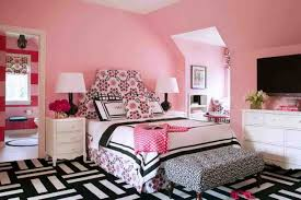 cool modern rooms the images collection of rhinfluencesdcom cool rooms teenage