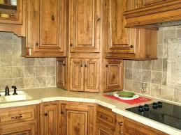 corner cabinet door hinges corner cabinet hinges kitchen blum corner cabinet door hinges