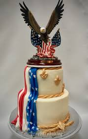 eagle scout cake topper eagle scout cake for j j gray barn baking