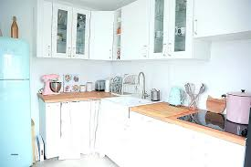 montage meuble cuisine ikea metod ikea probleme montage meuble ikea inspirational montage