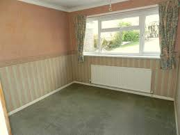 Bungalows For Sale West Midlands Thurlstone Road Walsall West Midlands 2 Bed Detached Bungalow For