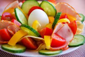 fond ecran cuisine wallpapers nourriture santé maximumwallhd