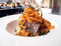 thanksgiving dinners in san diego searsucker restaurants new american classic
