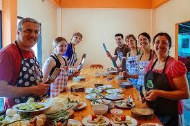 cours de cuisine en guadeloupe cuisine cours de cuisine en guadeloupe best of all inclusive resort