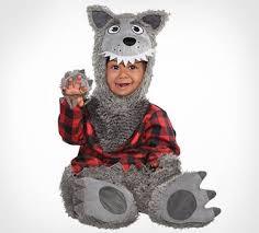 Wolf Halloween Costume Girls Werewolf Costumes Kids U0026 Adults Werewolf Halloween Costumes