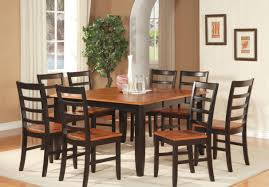 Patio High Table by Dining High Table Sets Awesome Dining Tables Set For 8 Excellent