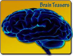 icon brainteasers jpg