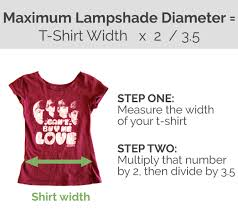 Make Your Own T Shirt T Shirt Design Collections - Design your own t shirt at home