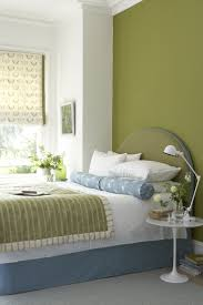green bedroom ideas charming home design