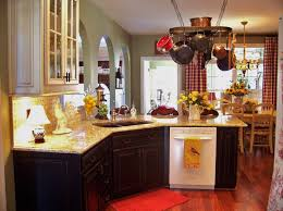 kitchen cabinets french country kitchen ideas u0026 pictures standard