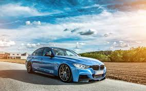 sport cars wallpaper bmw f30 sports car wallpaper for desktop free download