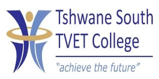 sle resume journalist position in kzn education bursary 2017 browse jobs talent 360