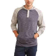 men u0027s big u0026 tall clothing walmart com