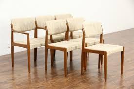 Tan Wicker Patio Furniture - patio patio wood burner cement patio pavers pier 1 patio furniture