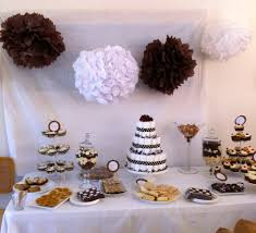 neutral baby shower decorations gender neutral baby shower all set table and party decorations
