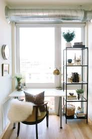 Indian Interior Design Ideas For Small Spaces Tiny Office Space With Big Stylesmall Interior Design Ideas In