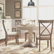 dining room new 4 piece dining room sets interior design ideas