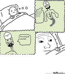 dat feel in bed by ranj tofiq meme center
