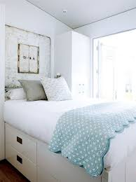 Tiny Bedrooms 121 Best Small Space Sleeping Solutions Images On Pinterest