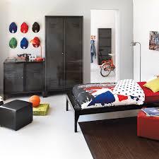 chambre ado stylé chambre style industriel luxechambre ado style industriel cheap