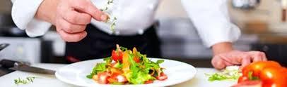 atelier cuisine à domicile cuisine a domicile cuisine a domicile ruben cuisine a domicile