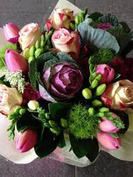 flowers arrangement flower box arrangement beautiful and flower arrangement