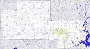 Ms Map Bridgehunter Com Clay County Mississippi